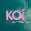 Koi Factory