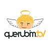 Querubim.tv