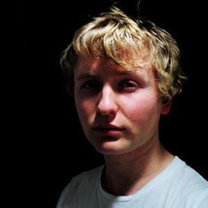 Profile picture for Michał K