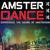 Amsterdance