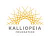Kalliopeia Foundation