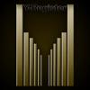 Y-Register