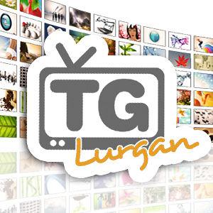 Profile picture for TG Lurgan