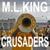 MLK CRUSADERS