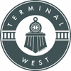 Terminal West at King Plow
