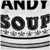 Andy Soup