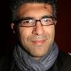 Alick Sethi
