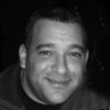 Chad J. Shaffer
