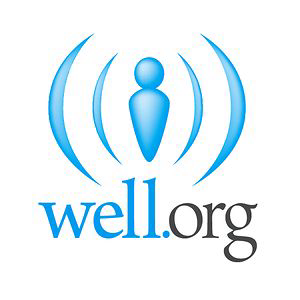 Profile picture for Well.Org