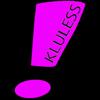 KLULESS!