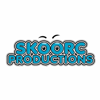 Skoorc Productions