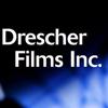 Drescher Films, Inc.