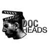 Doc Heads
