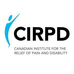 Profile picture for CIRPD