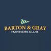 Barton & Gray Mariners Club