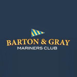 Profile picture for Barton & Gray Mariners Club