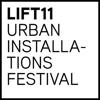 LIFT11