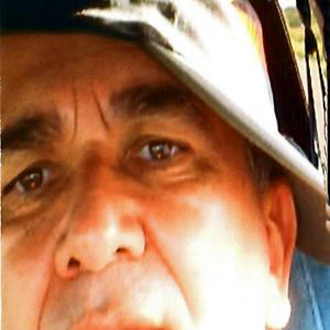 Profile picture for LIBNY PINEDA G.