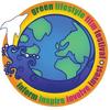 Green Lifestyle Film Festival