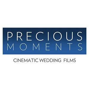 Profile picture for Precious Moments