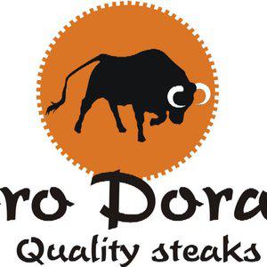 Toro Dorado On Vimeo