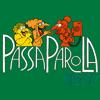 Passaparola Films