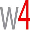 W4 Filmes