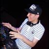 DJ IC