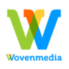 Wovenmedia