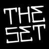 The Set BMX