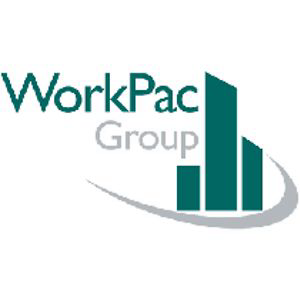 Profile picture for WorkPac