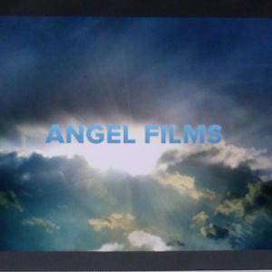 Profile picture for angel sanchez