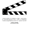 Cinematic Flows