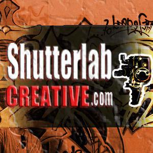 Profile picture for Shutterlab Creative