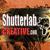Shutterlab Creative