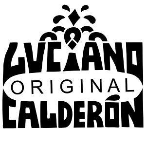 Profile picture for luciano calderon
