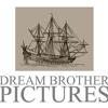 Dream Brother Pictures