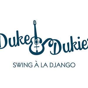 Profile picture for Duke & Dukies