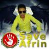 Idriss Ali