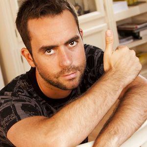 Profile picture for Santi Xander