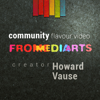 FROME MEDIA ARTS