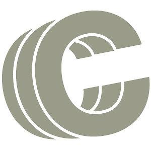 Profile picture for COLOR CIRCUS prod.