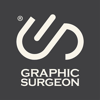 Graphic Surgeon