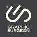 Graphic Surgeon