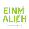 einmalich.com //Ingo Walde