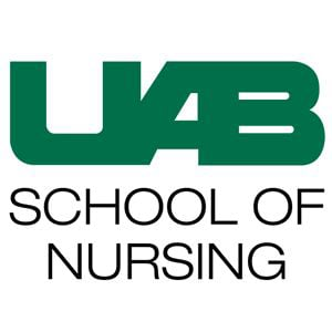 Profile picture for UAB School of Nursing