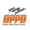 OPPD News