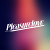Pleasure Love
