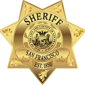San Francisco Sheriff's Dept  on Vimeo