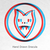 Hand Drawn Dracula